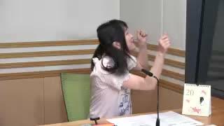 村川梨衣の a りえしょんぷり~ず #229(20