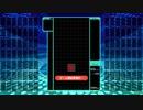 第6位:【実況】テトリス99 でたわむれる 謎コラボと動画投稿の裏話