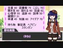 【短編CoC】探偵助手と迷い犬