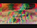 【天気の子】グランドエスケープ (FSL Dance Remix)