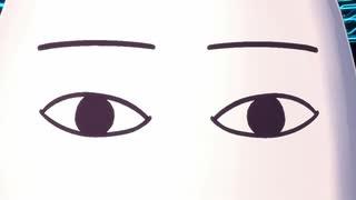 【FGOAC】水着ニトクリス(アサシン)参戦PV 【Fate/Grand Order Arcade】サーヴァント紹介動画