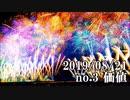 ショートサーキット出張版読み上げ動画4884