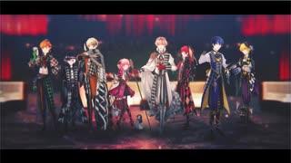 【MV】Finale/XYZ
