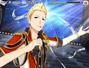 【エムステ】夜空を煌めく星のように 難易度PRO