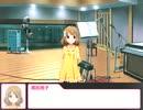 【NovelsM@ster】女子三日会わざれば 最終話『手紙』【アイドルマスターミリオンライブ!】