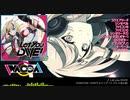 【バンブラP】Let you DIVE! (WACCA)【耳コピ】