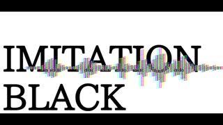 【UTAUカバー】IMITATION BLACK【朱鷺宮時雨・朱鷺宮湊汰・さださだ】