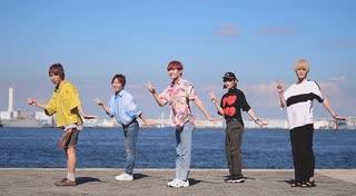 【ちょこぼ】恋の2-4-11【踊ってみた】