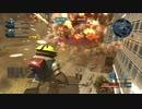 【アッガイ】機動戦士ガンダムバトルオペレーション2 Part.16