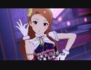 【ミリシタ】Xs「ラビットファー」【ユニットMV】