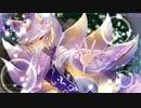 [ゆっくり実況] 不思議の幻想郷-ロータスラビリンス- Part.17