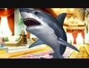 【Fate/Grand Order】見参!ラスベガス御前試合 ~水着剣豪七色勝負! 第五カジノ「シルク・ドゥ・ルカン」Part.01