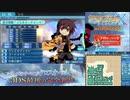 【実況】世界樹の迷宮X タイムシフト Part33-1【初見】