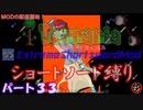 [Terraria+MOD] ショートソード縛りEX パート33 [ゆっくり実況]