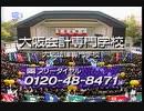 1997年6月のCM集(MBSドラマ再放送内)part1