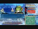 【実況】世界樹の迷宮X タイムシフト Part33-4【初見】