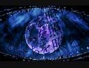 【鏡音レン】Edelsteins@Future【VOCALOID】