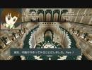 【マインクラフト】城を、内装からつくってみる【timelapse】