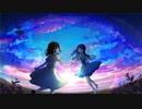 【VY1V4】フェアリーテイル【オリジナル曲】