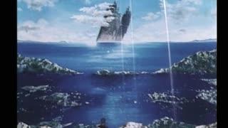 【機動戦士ガンダム ギレンの野望 ジオンの系譜】地球連邦実況プレイ94