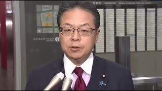 韓国政府GSOMIA破棄:安倍総理.世耕経産相.河野外相.岩屋防衛相の反応