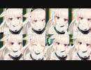 【ニコカラ】めめめのサイコロが!【Off Vocal】