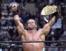 (WWF-WWE)2002-2013までの歴代王者(WorldHeavyweight)