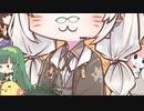 【第五回ひじき祭】えだまめ風エビ鍋 ~ささらを添えて~【VOICEROID劇場】