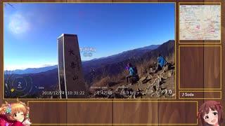 【RTA】ポケモンGO大岳山攻略 1:44:05