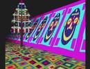 【実況】「夢が、襲ってきた。」LSDをはじめて遊ぶ part13