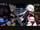 【Fate/Grand Order】見参!ラスベガス御前試合 ~水着剣豪七色勝負! 敗北者のララバイ