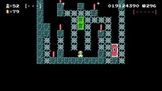 【スーパーマリオメーカー2】スーパー配管工メーカー part36【ゆっくり実況プレイ】