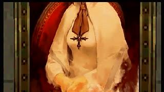 堕ちた神と遺されし謎を解き明かす ゼノギアス初見実況 22
