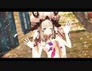 【Fate/MMD】 ぬーぼー