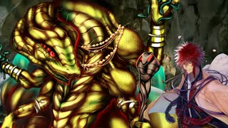 【クトゥルフ神話TRPG】竹取物語 カオスオブムーン part17【ゆっくりTRPG】