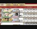 【就任一周年】刀剣乱舞でフ/ロ/ー/ラ/イ/ト【61振】