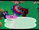 第41位:◆どうぶつの森e+ 実況プレイ◆part152