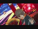 【MMD】千本桜 ひとま式 花月和セーラーVer