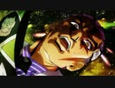 【MAD】ジョジョの奇妙な冒険・吉良吉影 x リア充爆発しろ!