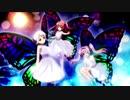 Like the Sun, Like the Moon【Stellamaris/第8話 Re:ステージ! ドリームデイズ♪ より】