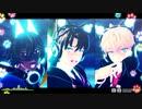 【Fate/MMD】断罪たんたん【弊カルデア】
