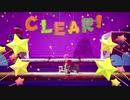 【実況】ヨッシーって実は亀なの知ってる? ヨッシークラフトワールド #02