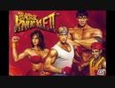 1993年01月14日 ゲーム ベア・ナックルII 死闘への鎮魂歌(メガドライブ) BGM 「S.O.R Super」(古代祐三)
