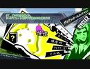 【シノビガミ】最後のサイクル3話【実卓リプレイ】