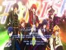 【キチプリ4】EP01「夢(キチ)を歌へと・・・!」