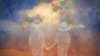 流星の産声を/Fukase・flower - コトバゴト