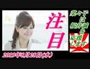 20-A 桜井誠、オレンジラジオ パヨク絶叫 ~菜々子の独り言 2019年8月27日(火)
