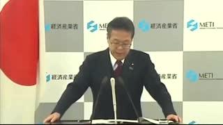 日本:GSOMIA復帰チラつかせ撤回要求した韓国を輸出優遇国除外政令施行w