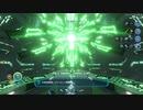 【水中探検サバイバル】#11 帰ってきたぞ Subnautica: Below Zero【実況プレイ】