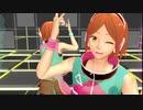 【MMDあんスタ】双子のロキ